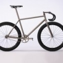 Culture Cycles: Top Bikes of 2011