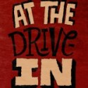 Chris Piascik: At The Drive In