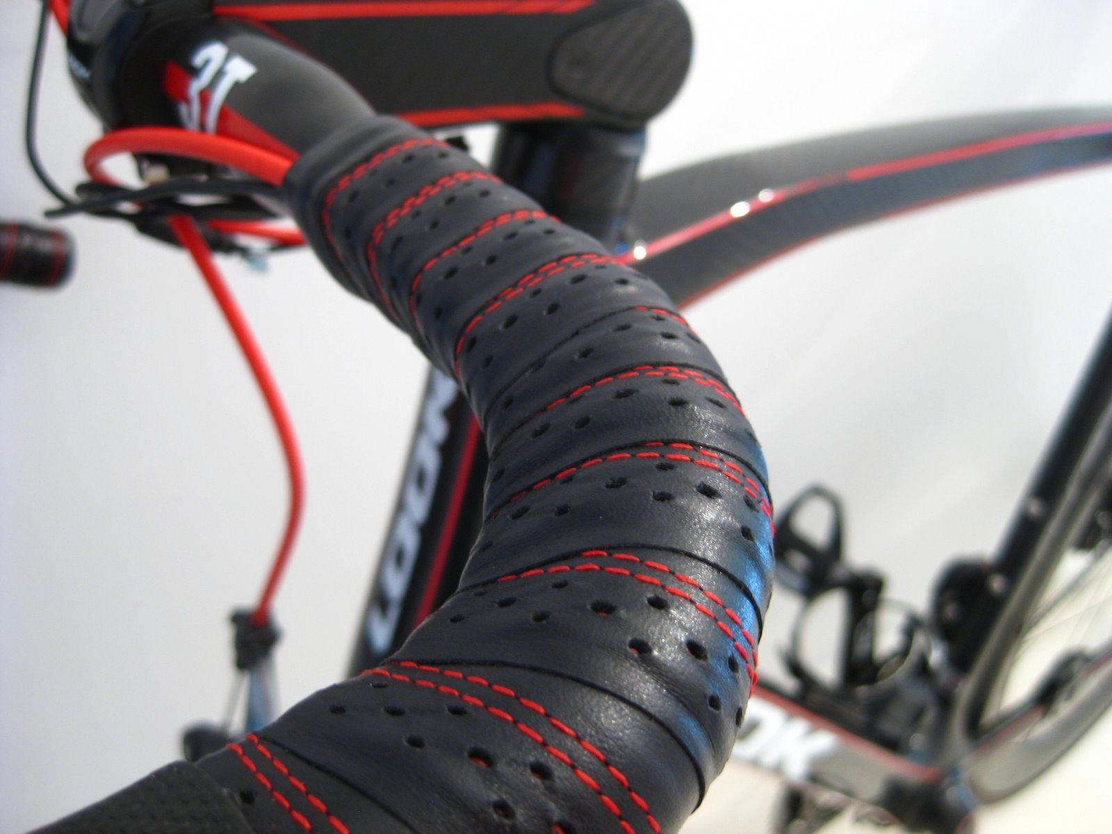 busyman bicycle bar tape