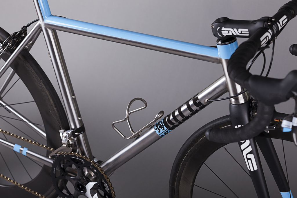 ritte racing bicycles  (4)