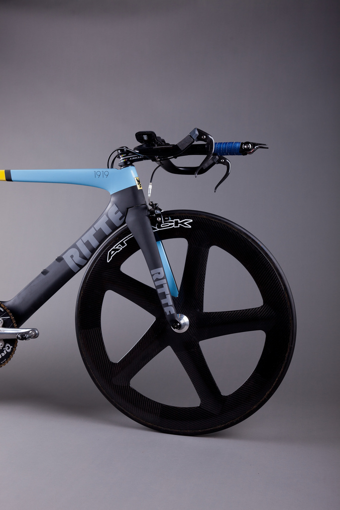 ritte racing bicycles  (2)