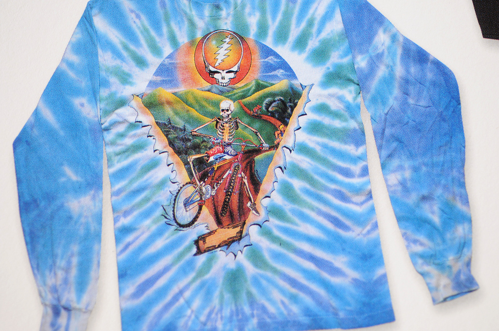 grateful dead mountain bike shirt (2)