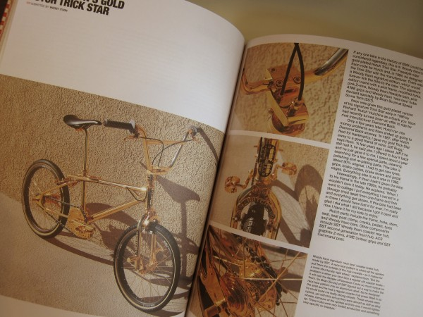 rad rides the best bmx bikes of all time (2)
