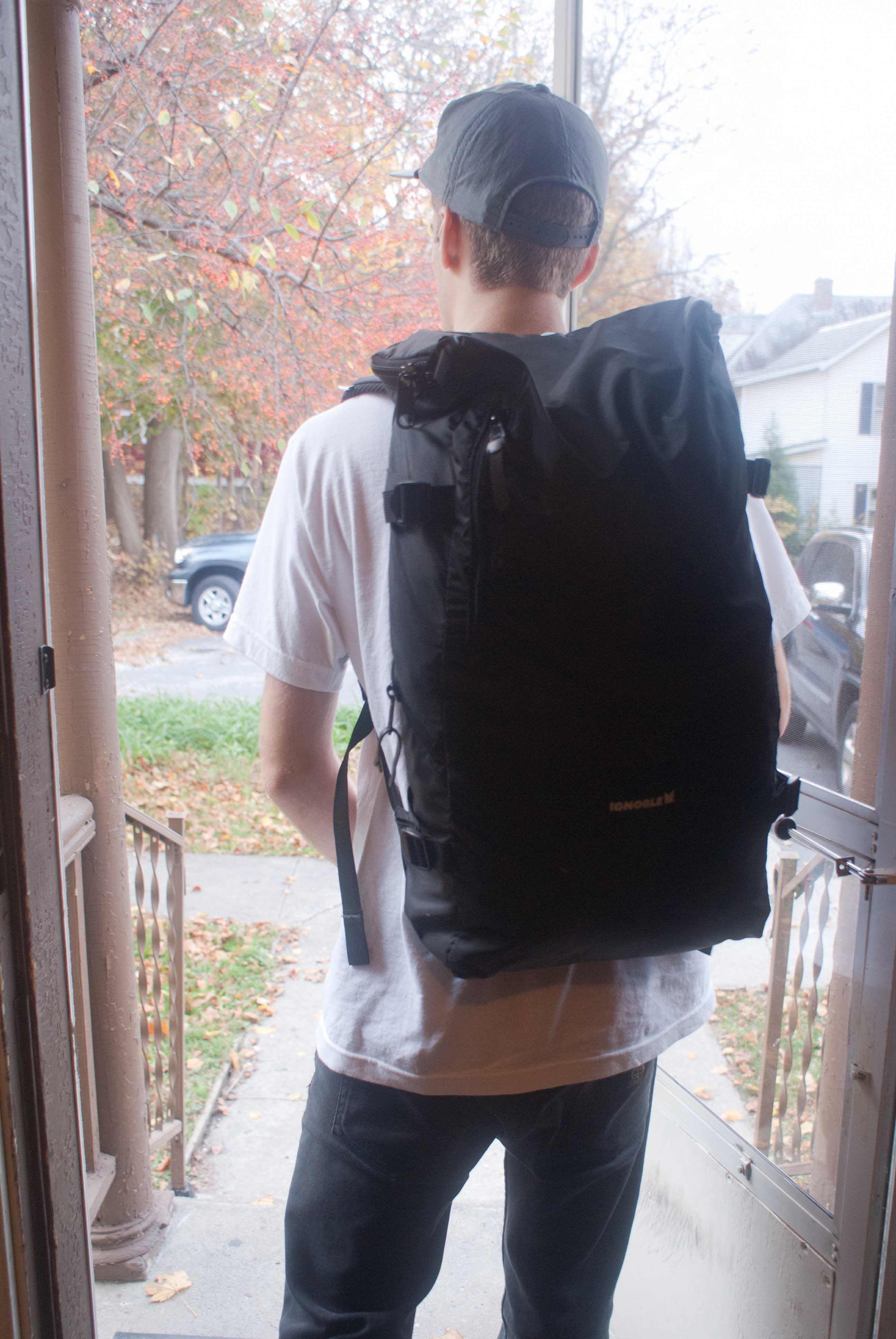 ignoble marion tombs backpack (1)