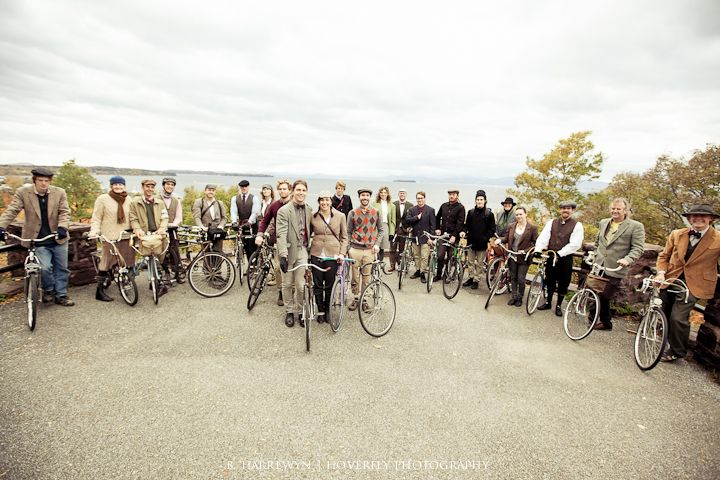 herringbone tweed ride vermont (6)