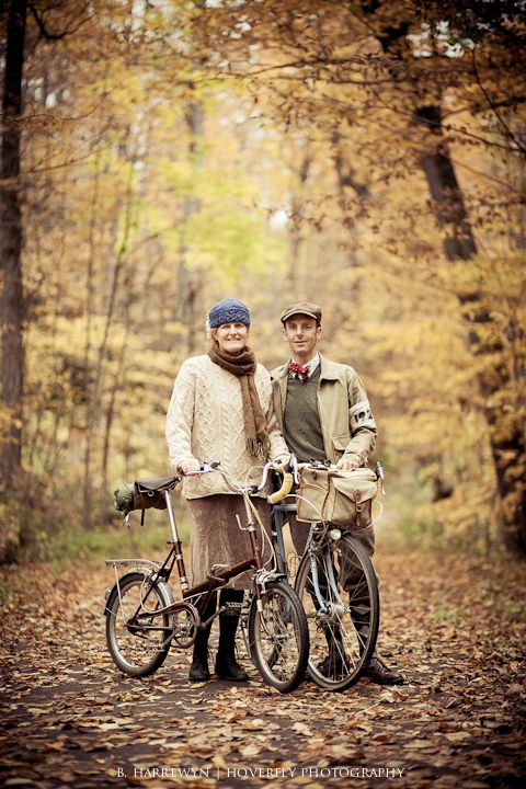 herringbone tweed ride vermont (1)