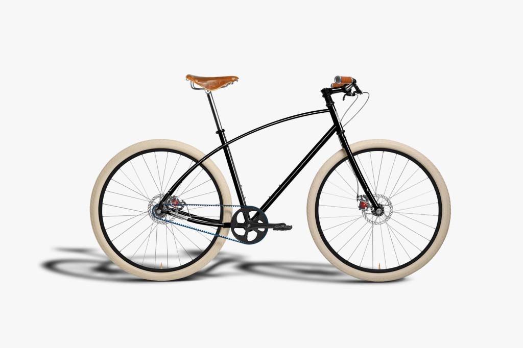 budnitz-bicycles_Budnitz_Bicycles_Bike_No3_Honey_large_rfiwcdty