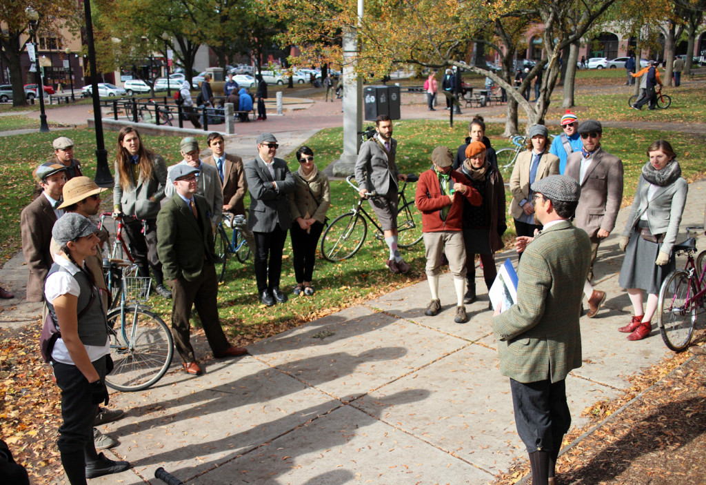 herringbone tweed ride 2013-4