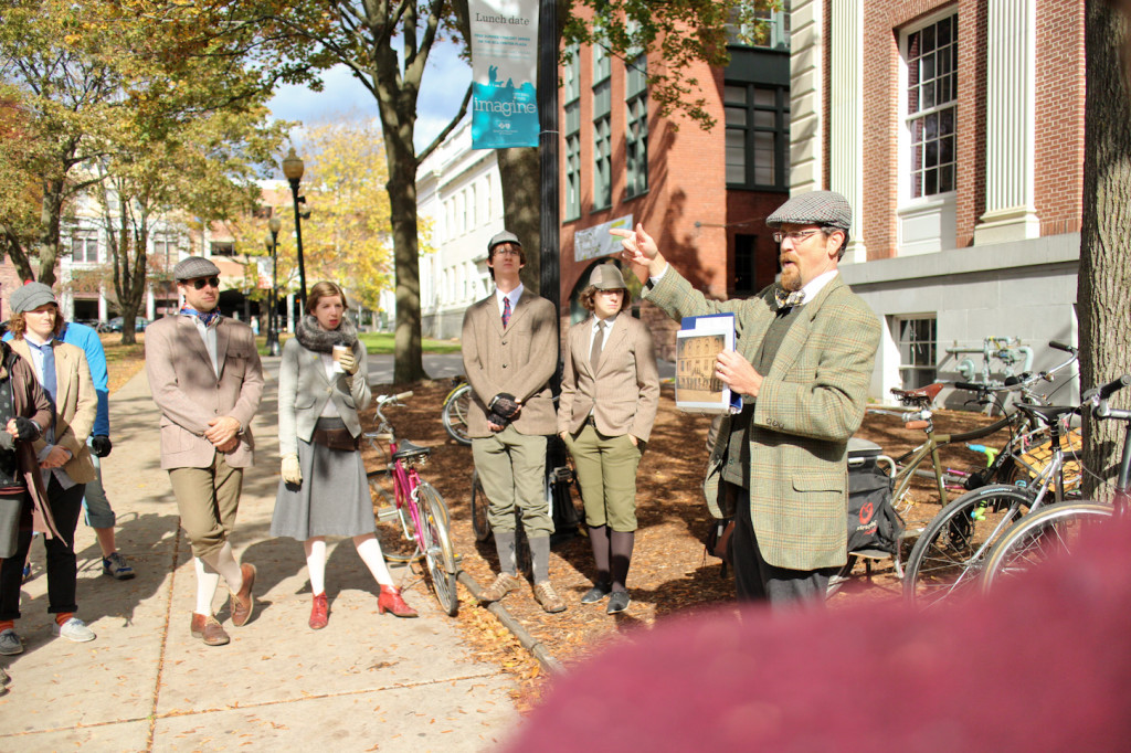 herringbone tweed ride 2013-5